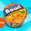 Conoce el nuevo Bowl de Maruchan