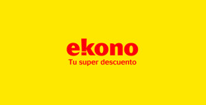 noticia-ekono