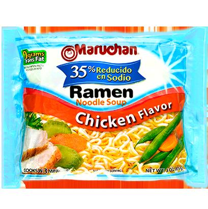 ramen-chicken-flavor-alta2
